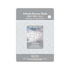 Arbutin Essence Mask (Объем 23 г)