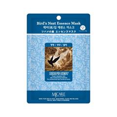 Bird`s Nest Essence Mask (Объем 23 г)