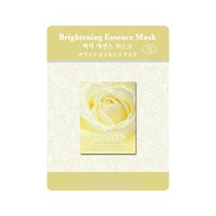 Brightening Essence Mask (Объем 23 г)