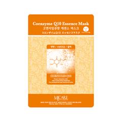 Coenzyme Q10 Essence Mask (Объем 23 г)