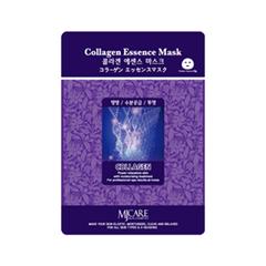 Collagen Essence Mask (Объем 23 г)