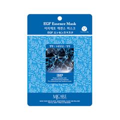EGF Essence Mask (Объем 23 г)