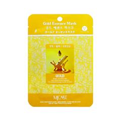 Gold Essence Mask (Объем 23 г)