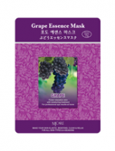 Grape Essence Mask (Объем 23 г)