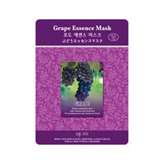 Grape Essence Mask (Объем 23 г)