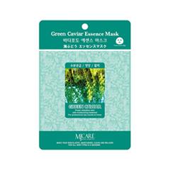 Green Caviar Essence Mask (Объем 23 г)