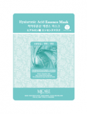 Hyaluronic Acid Essence Mask (Объем 23 г)