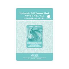 Hyaluronic Acid Essence Mask (Объем 23 г)
