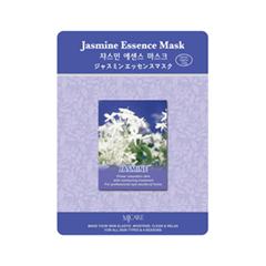 Jasmine Essence Mask (Объем 23 г)