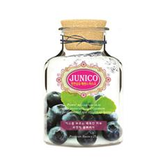 Junico Blueberry Essence Mask (Объем 25 г)