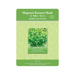 Mugwort Essence Mask (Объем 23 г)