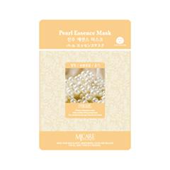 Pearl Essence Mask (Объем 23 г)
