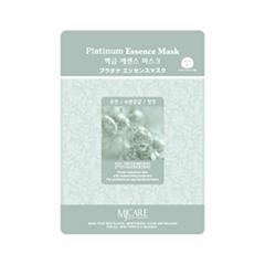 Platinum Essence Mask (Объем 23 г)