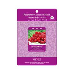 Raspberry Essence Mask (Объем 23 г)