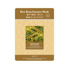 Rice Bran Essence Mask (Объем 23 г)