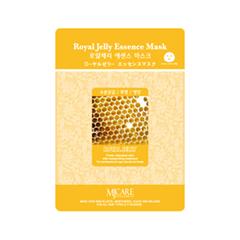 Royal Jelly Essence Mask (Объем 23 г)