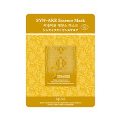 Syn-Ake Essence Mask (Объем 23 г)