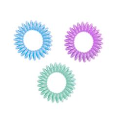 Резинка-браслет для волос Hair Bobbles Aquarelle