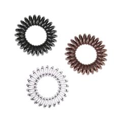 Резинка-браслет для волос Hair Bobbles Classic
