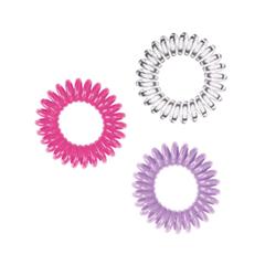 Резинка-браслет для волос Hair Bobbles Princess