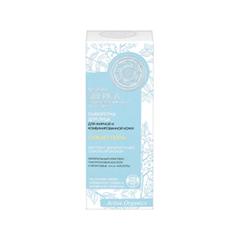 Сыворотка для лица с экстрактом дикорастущей софоры японской (Объем 30 мл)