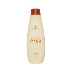 Arga Latte Detergente Delicato (Объем 200 мл)