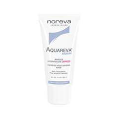 Aquareva Masque Hydratation Express (Объем 50 мл)