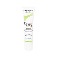 Exfoliac® Global 6 (Объем 30 мл)