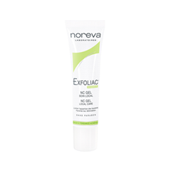 Exfoliac® NC Gel Soin Local (Объем 30 мл)