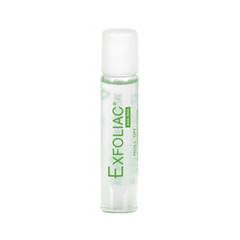 Exfoliac® Roll-On Soin Anti-Imperfections (Объем 5 мл)