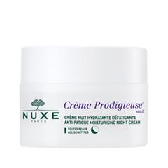 Crème Prodigieuse® Nuit (Объем 50 мл)