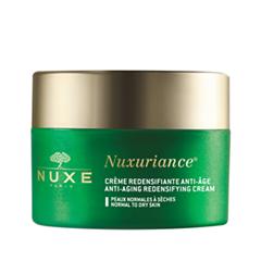 Nuxuriance® Crème Riche (Объем 50 мл)