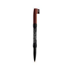 Auto Eyebrow Pencil EP03 (Цвет 03 Medium Brown)