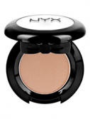 Hot Singles Eye Shadow 37 (Цвет 37 Naked Truth)