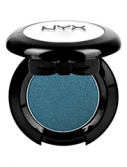 Hot Singles Eye Shadow 49 (Цвет 49 Turnt Up)