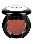 Hot Singles Eye Shadow 70 (Цвет 70 Heat)