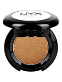 Hot Singles Eye Shadow 74 (Цвет 74 Gold Lust)
