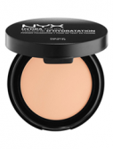 Hydra Touch Powder Foundation 05 (Цвет 05 Medium Beige )