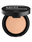 Hydra Touch Powder Foundation 06 (Цвет 06 Tan)