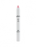 Jumbo Eye Pencil 605 (Цвет 605 Strawberry Milk)