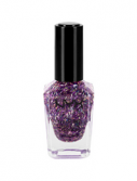 Nail Lacquer 40 (Цвет 40 Flapper Girl)