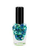 Nail Lacquer 55 (Цвет 55 Exotic Paradise)