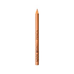 Универсальный карандаш для макияжа Wonder Pencil 03 (Цвет 03 Deep)