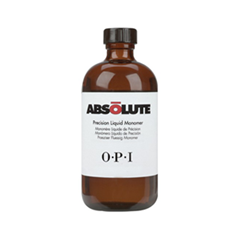 Absolute Precision Liquid Monomer (Объем 120 мл)