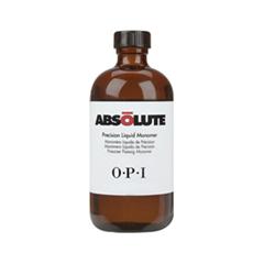 Absolute Precision Liquid Monomer (Объем 120 мл)
