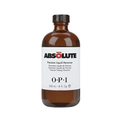 Absolute Precision Liquid Monomer (Объем 240 мл)