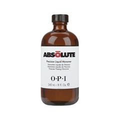 Absolute Precision Liquid Monomer (Объем 240 мл)