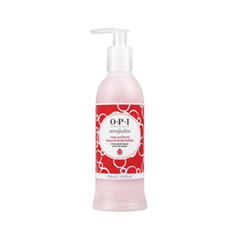 Avojuice Cran & Berry Hand & Body Lotion (Объем 250 мл)