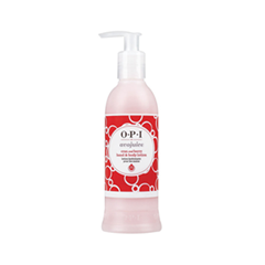 Avojuice Cran & Berry Hand & Body Lotion (Объем 600 мл)