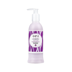 Avojuice Violet Orchid Hand & Body Lotion (Объем 600 мл)